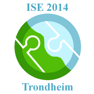 10th International symposium on ecohydraulics