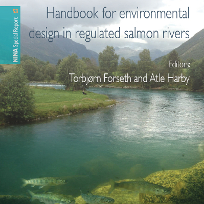 Salmon and hydropower handbook available in English