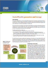 CEDREN-HydroBalance-policy brief 2-2016 Cost of flexible generation and storage.png